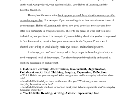 Online Technical Writing  Job Application Letters Pinterest