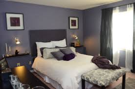 bedroom makeover paint colors white bed full size of bedroomappealing bedroom decorating color schemes design