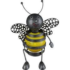 <b>33014</b> «<b>Solar</b>» Декоративная сова с солнечной батареей купить ...