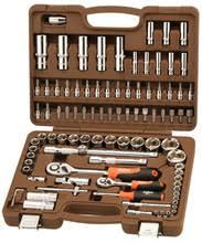<b>Набор инструментов 94</b> предмета OMBRA <b>OMT94S</b> - купить ...