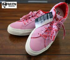 Замшевые женские <b>Converse</b> спортивной обуви - огромный ...