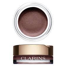 Clarins Ombre Satin <b>Атласные тени для век</b> купить по цене от 999 ...