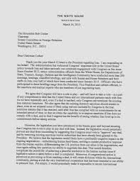 barneybonesus winsome jeff bezos received a letter from john glenn barneybonesus lovable the disputed letters about nuclear pact stirring tension astounding the disputed letters about nuclear pact