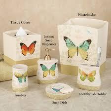 spade bathroom accessories homezanin p ideas bathroom accessories pinterest sets zen bathroom accessories