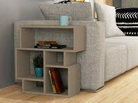 20+ Best <b>Side table</b> with storage images in 2020 | <b>side table</b> with ...