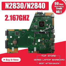 Detail Feedback Questions about <b>X551CA Motherboard</b> 1007U 4GB ...