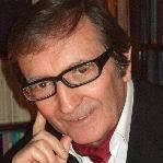 Paul André - Paul-Andre_img_contributeur