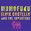 No Hiding Place by Elvis Costello