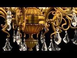 <b>Люстра MW</b>-<b>LIGHT Аманда 481010506</b> с доставкой по России в ...