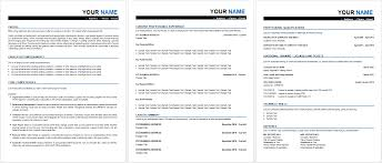 classic resume format classic classic single column layout adobe classic resume template design the best resume templates online