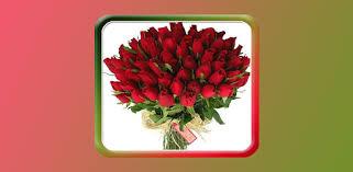 Beautiful Flowers <b>Bouquet</b> Glit - Apps on Google Play
