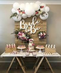 168 Best <b>Wedding props</b> images | <b>Wedding props</b>, <b>Wedding</b> poses ...
