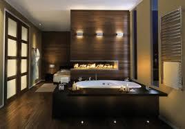 best lighting for bathrooms photo 2 best lighting for bathrooms