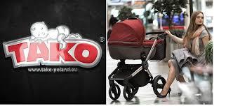 <b>Tako</b> - купить коляски <b>Тако</b> на официальном сайте магазина <b>Tako</b> ...