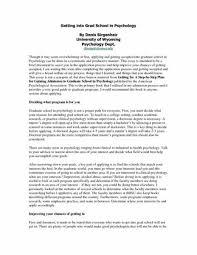 study abroad application essay quot   anti essays   dec  study abroad application essays