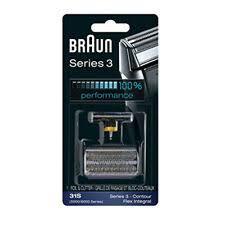<b>Braun 31s</b> for sale   eBay
