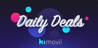 Deals - Every day new deals in <b>Smartwatch</b>
