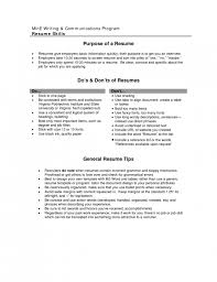 the most brilliant what to put as an objective on a resume    whats a good objective to put on a resume best resume objectives what to put as