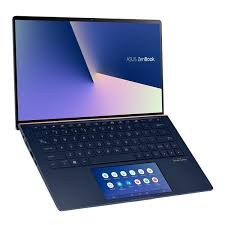 <b>ASUS</b> ZenBook 13 <b>UX334FLC</b>   <b>Ноутбуки</b>   <b>ASUS</b> в России