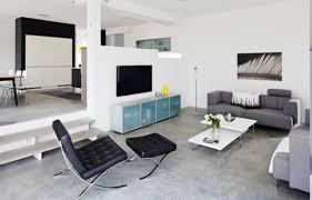 Modern One Bedroom Apartment Design Modern One Bedroom Apartment Design Astana Apartmentscom