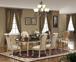 Dining Room Colors 79 Handpicked Dining Room Ideas For Sweet Home Interior Design