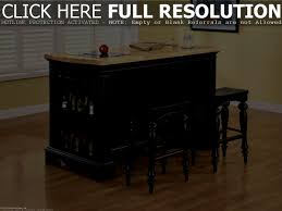 leaf kitchen cart: furnitureextraordinary drop leaf kitchen island cart outofhome black granite top small and stools outstanding portable island