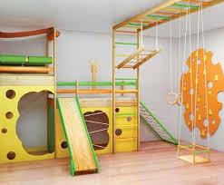 fitness center furniture. kids jungle gym cool furniture ideas room design playroom fitness center o