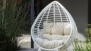 <b>Garden Chairs</b>   <b>Outdoor Chairs</b>   Garden Furniture   Homebase