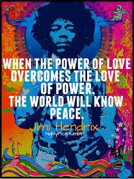 Jimi Hendrix quotes. | Philosophy. | Pinterest | Jimi Hendrix ... via Relatably.com