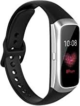 samsung galaxy fit bands - Amazon.com