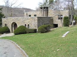 Cemitério de Westchester Hills