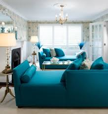 blue sofas living room: blue sofa living room  with blue sofa living room