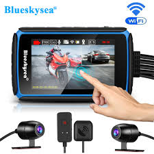 best parking <b>camera handle</b> list and get free shipping - a217
