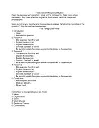 cover letter examples of biography essays examples of life lesson cover letter sample autobiography examples biography essay of format sample biology extended questionsexamples of biography essays