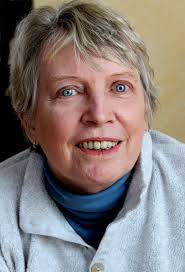 author profile lois lowry jess s ya materials blog author profile lois lowry loislowry