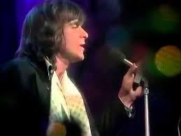 Eddie Money - Baby Hold On - ( Alta Calidad ) HD - YouTube | Music ...
