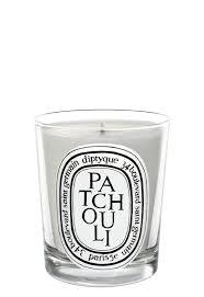 <b>Свеча Patchouli</b> 190 г купить оригинал от 4462р в интернет ...