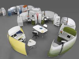 decorations small decoration themes cubicle desk layout office cubicle design ideas cubicles design ideas colorful office accessoriesexcellent cubicle decoration themes office