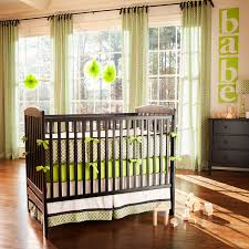 baby nursery boy crib bedding sets and ideas baby boy room designs designer baby charming baby furniture design ideas wooden