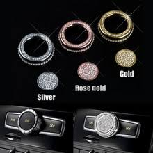 Best value Bumper <b>Gla</b> Mercedes – Great deals on Bumper <b>Gla</b> ...