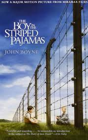 com the boy in the striped pajamas movie tie in edition com the boy in the striped pajamas movie tie in edition random house movie tie in books 8601419810697 john boyne books