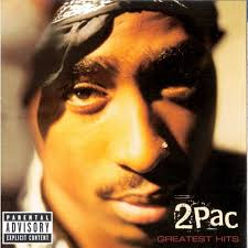 <b>2Pac</b> - <b>Greatest Hits</b> [Explicit Lyrics] (CD) : Target
