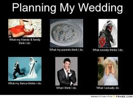 Funny Wedding Meme's, Videos, E-Cards ANYTHING!!! - Weddingbee via Relatably.com