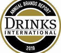 The World's <b>Best</b>-<b>Selling Classic</b> Cocktails 2019 - Drinks ...