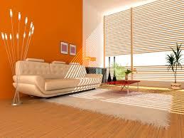 ideas burnt orange: bedroompleasing living room burnt orange decor small ideas on interior design for wonderful and green li