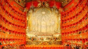 <b>Шедевры великих композиторов</b>. Чайковский. Бетховен
