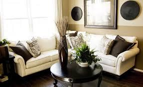Nice Interior Design Living Room Interior Design Living Room Modern New 2017 Design Ideas Interior
