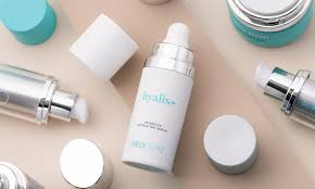 Best <b>Hyaluronic Acid</b> Serums to Try Now | Dermstore Blog