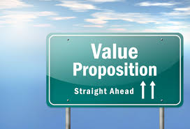 critical factors for getting a job offer no your value value proposition