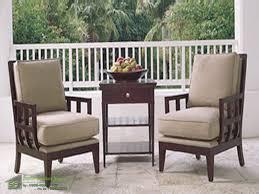 kursi teras minimalis modern: Kursi teras elegan suplier furniture jepara toko furniture jepara